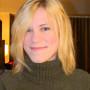Jess Roth