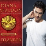 What We Know About the Outlander TV Series So Far