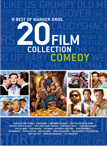 20filmcollectioncomedy