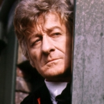 Contest: Win Doctor Who: The Doctors Revisited 1-4 on DVD!