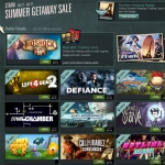 6 Tips for Saving Extra Money in Steam's Summer Sale