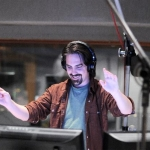 Bear McCreary Is the Composer for Agents of SHIELD