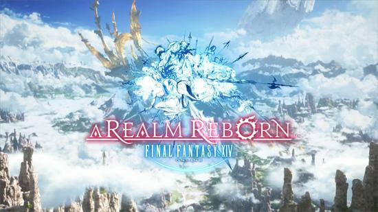 realmreborn