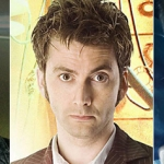 The Three Doctors: A New Who Retrospective