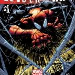 Superior Spider-Man #1 Recap