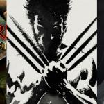 Geeky Picks of the Week: July 22-26, 2013