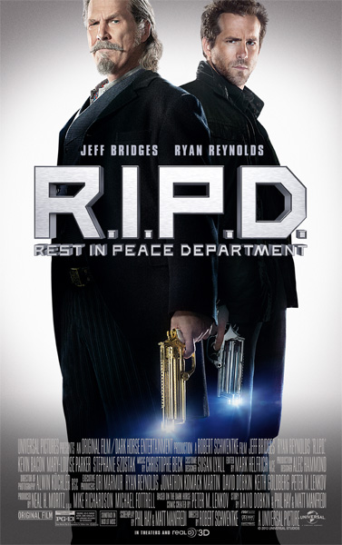 ripd01