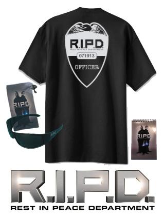 ripd02