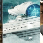 JJ Abrams's Star Trek: The Good, The Bad, and the Weird