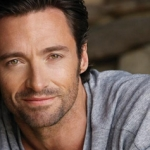 Fangirl's Guide to Hugh Jackman