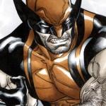 Fan Art Friday: Wolverine 2013