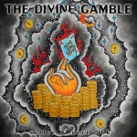 Sulfur & cecilnick – 'The Divine Gamble' Review