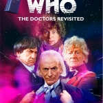 Doctor Who: The Doctors Revisited DVD Review