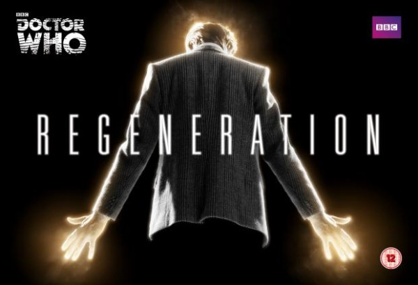 doctor_who_regeneration_2