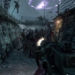Behind the Scenes of Call of Duty Black Ops II: Apocalypse