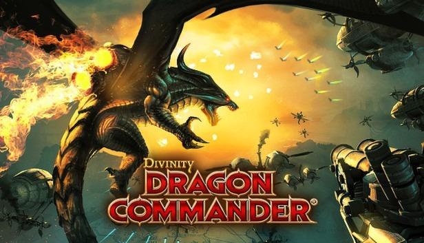 dragoncommander1