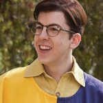 Fangirl's Guide to Christopher Mintz-Plasse