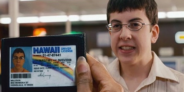fangirls-guide-to-christopher-mintz-plasse-3