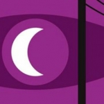 What Makes 'Welcome to Night Vale' Tick