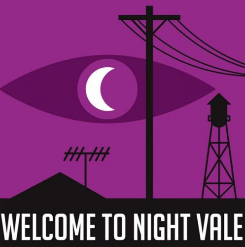 welcometonightvale1