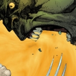Contest: Win Ultimate Wolverine Vs Hulk on DVD!