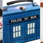 "Top 10 ""Back 2 Geek"" School Supplies"