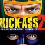 Kick-Ass 2 Soundtrack Review