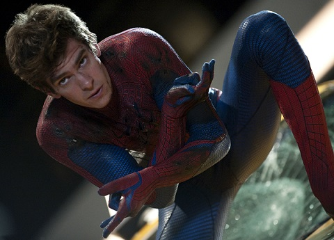 fangirls-guide-to-andrew-garfield-1