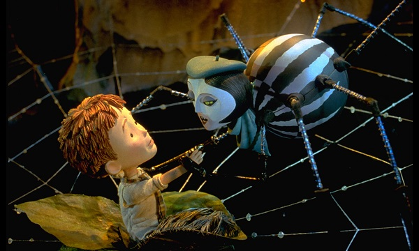James_And_the_Giant_Peach_movie_image