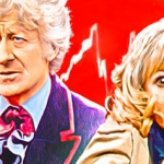 Contest: Win Doctor Who: The Green Death Special Edition on DVD!
