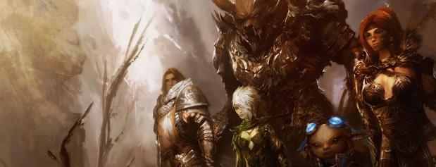 guildwars