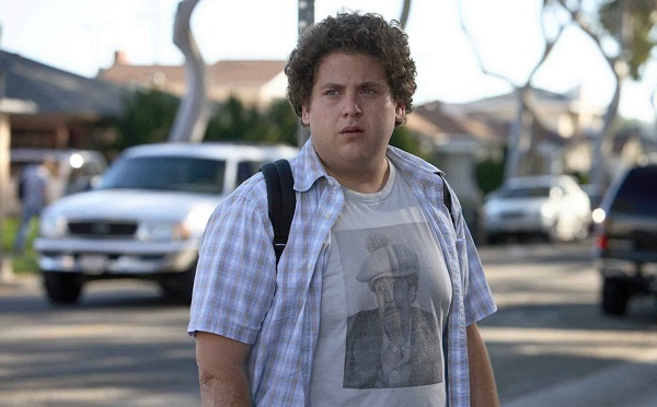 fangirls-guide-to-jonah-hill-1.jpg