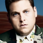 Fangirl's Guide to Jonah Hill