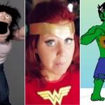 New Geek Music Videos for September 2013