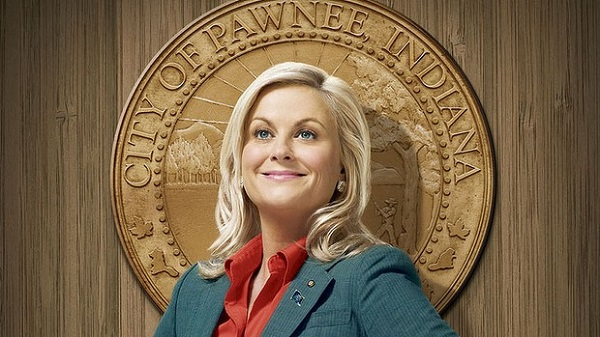 fangirls-guide-to-amy-poehler-1