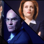 The X-Files: Where Are They Now? – 20th Anniversary Edition