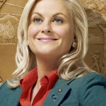 Fangirl's Guide to Amy Poehler