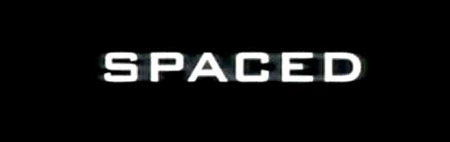 SpacedTitle169lores-640x360