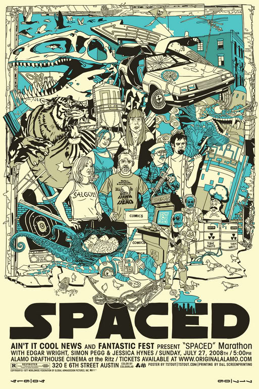 spaced2c-1