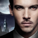 Can NBC's 'Dracula' Change the Vampire Trend?