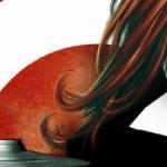 Fan Art Friday: The X-Files 2013