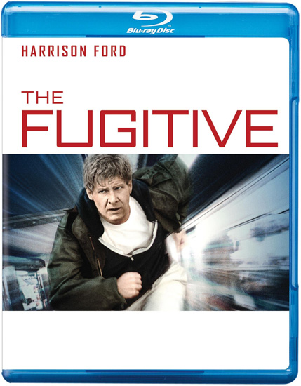 fugitive1