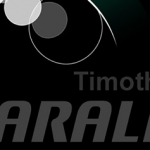 Contest: Win Rewards in Timothy Zahn's Parallax!
