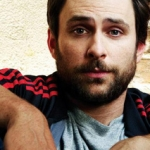 Fangirl's Guide to Charlie Day