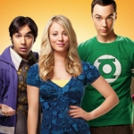 5 Storylines I'm Ready for on The Big Bang Theory