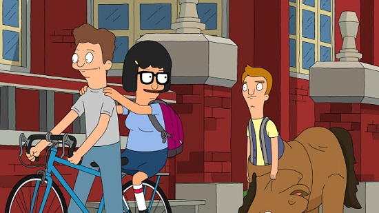 top-things-we-want-to-see-bobs-burgers-1