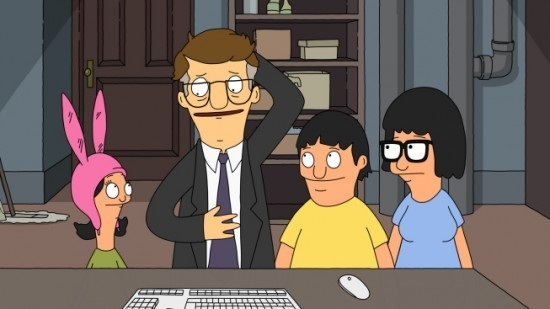 top-things-we-want-to-see-bobs-burgers-10