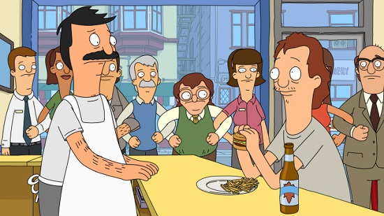 top-things-we-want-to-see-bobs-burgers-4