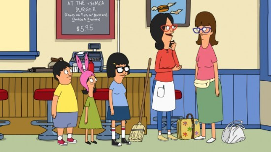 top-things-we-want-to-see-bobs-burgers-5
