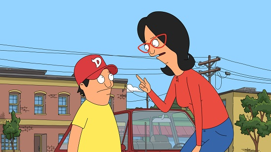 top-things-we-want-to-see-bobs-burgers-7